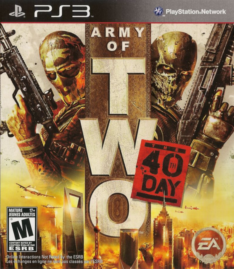 180062-army-of-two-the-40th-day-playstation-3-front-cover.jpg