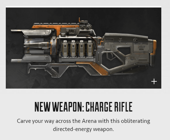 charge-rifle-new-weapon-apex-legends-season-3-meltdown-trailer-release-date.png