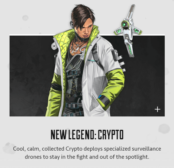 crypto-new-legend-apex-legends-season-3-meltdown-trailer-release-date.png