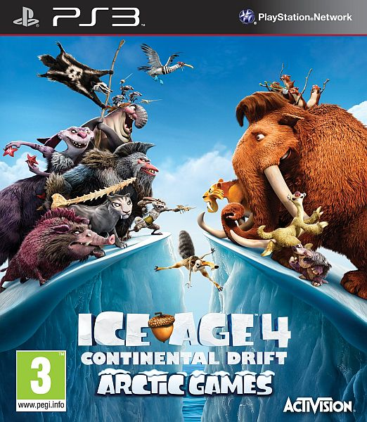 Ice_Age_4_Continental_Drift_PS3-Coverart.jpg